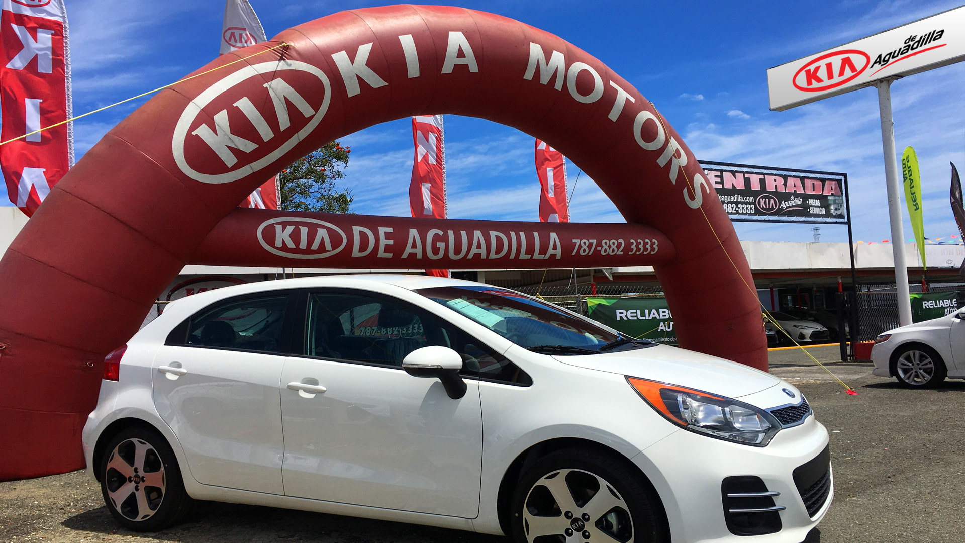 reviews store clarksville sedona rodriguez javier in by of image new m brochure kia car
